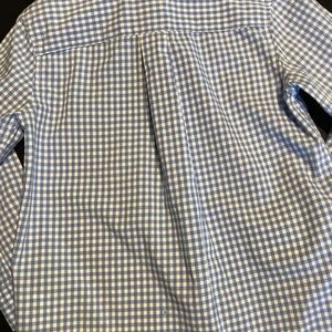 Boys Ralph Lauren button down size 5